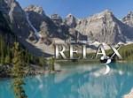 רילק'ס 3 : פשוט להרגע