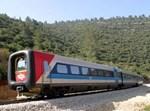 רכבת בישראל. יש סיכוי לשינוי?
