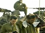 """מנות המהדרין הובטחו. חיילים דתיים בצה""""ל"""