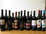 יינות לפסח
