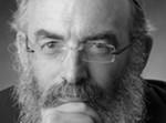 הרב דוד סתיו. צילום: אתר צהר