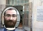 האסיר הנמלט, שי כהן