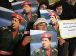 אבלים על הדיקטטור, צילום: פלאש 90