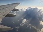 מטוס, טיסה, מטוסים
