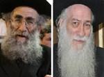 קרב ירושה: הרבנים כהנמן ומרקוביץ