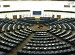 הפרלמנט האירופי. צילום: ויקיפדיה