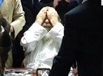 הרב גמליאל רבינוביץ