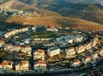 ביתר עילית. צילום: ישראל בורדוגו