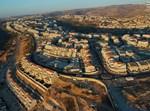 ביתר עיילת. צילום ישראל בורדרגו