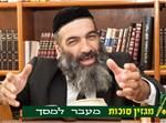 הרב שרון רג'יניאנו