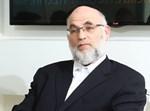 """מוטי פלדשטיין, מנכ""""ל קרן קמ""""ח"""