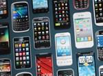 טלפונים ניידים