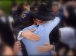 אהבת ישראל. צילום אילוסטרציה: אריאל רבינסקי