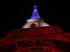 מגדל אייפל בצרפת