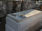 """קבר הגר""""ע. צילום: בועז לב ארי"""
