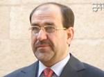 ראש ממשלת עיראק, נורי אל-מאלכי. צילום: ויקיפדיה