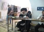 שמעון מירוני
