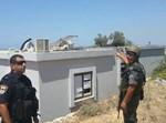 שיטור קהילתי חוף אשקלון וחטיבת דובר המשטרה