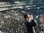 כנס בניו יורק נגד פגעי הטכנולוגיה