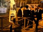בני נוער חרדים במאה שערים בירושלים, פלאש90