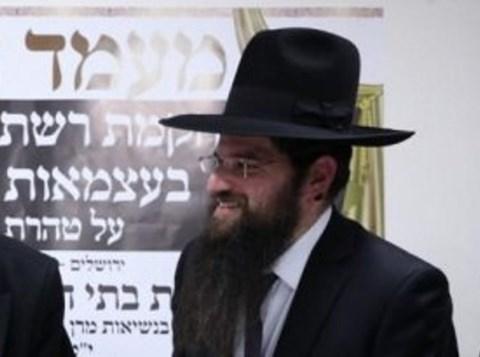 יהודה רבי