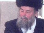 """הרה""""ח רבי שמחה דוד בלכרוביץ ז״ל,"""