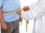 הדיאטה מסוכנת לבריאות. אילוסטרציה