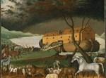 noahs ark, ויקיפדיה