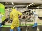 """צילום: דוברות בית חולים רמב""""ם"""