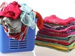 מכירת בגדים. צלם:shutterstock