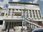 בית הכנסת 'לדרמן'. צילום: google Street View