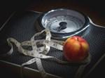 משקל, אילוסטרציה