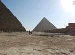 מצרים. צילום: א. שמעוני