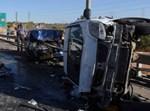 תאונת דרכים, צילום ארכיון: פלאש90