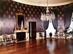 חדר בבית הלבן