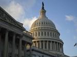 הקונגרס