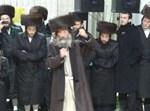 צילום: אליעזר סמט - חדשות 24