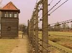 מחנה ההשמדה