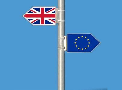 האיחוד האירופי, אנגליה
