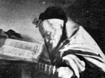 אלכסנדר סנדר לינטשנר