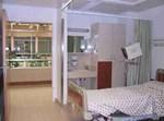 בית חולים. צילום אילוסטרציה