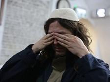 דוד כהן, פלאש 90