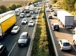פקקים, עומס תנועה, תנועה, פקק תנועה, רכבים, מכוניות, רכב, מכונית, כביש, כבישים