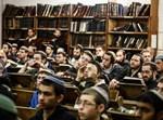 תלמידים מהציונות הדתית