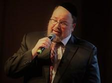 שרון רביבו