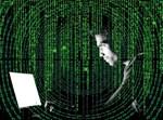 האקר, פריצה, תקיפה, מחשבים, מחשב, פורץ, חשוד, עבריין, רשת