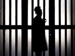 חרדים, צללים, צל, צללית, חשוד, עצור, כלא, חרדי, בחור, אברך, תלמיד