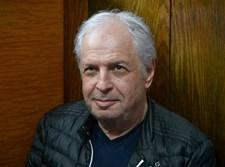 שאול אלוביץ בבית המשפט