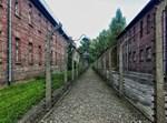 מחנה ריכוז