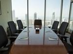 חדר ישיבות, מנהלים, הנהלה, צוות, חדר מנהלים, פורום, מפגש, ישיבה, פגישה, כסאות, שולחן, חדר,